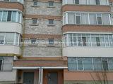 Apartament 1 odaie, str. Pietrarilor, sec. Telecentru