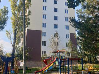 Новострой 1, 2-х и 3-х комнатные квартиры