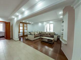 Casa in or. Singera