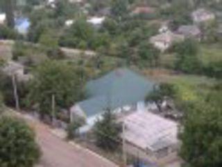 Se vinde apartament cu 2 odăi mun. Soroca, str. A.Popovici 8, regiunea fourchette