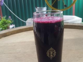 Vin de casa alb si rosu(crasca) 100% din struguri
