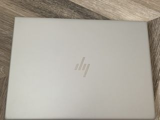 Hp elitebook !!! ideal