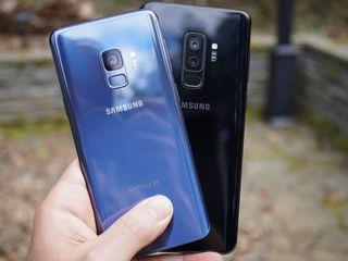 Замена задних крышок/стекл на все модели телефонов