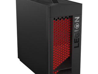 Sistem PC Gaming LENOVO Legion T530-28ICB, i5-8400 4.0GHz, 8GB, 1TB, GTX 1050 Ti 4GB