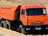 Servicii transport materiale de construcții la comanda. evacuarea gunoi.e.t.c. Bobcat, excavator.