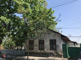Vânzare casă, Centru, A. Bernardazzi 37900 €