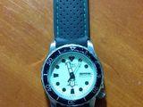 Часы ADEC