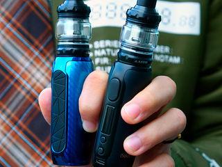 Электронные сигареты,самые низкие цены! NewSmoke
