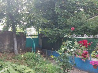 Casa bună de locuit în Cosauti