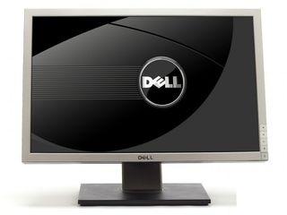 "Monitor ""Refurbished"" Dell 2209WAf din Germania cu garanție la cel mai bun preț din Moldova!"