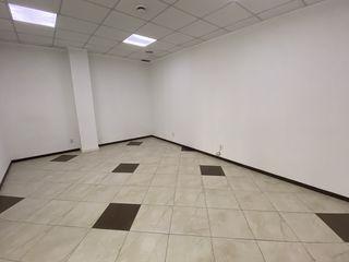 Сдаю коммерческую площадь опенспейс 150m2 под бизнес, офис на Рышкановке !Первая линия!