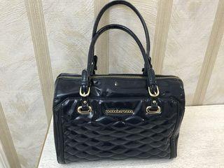 Фирменные женские сумки