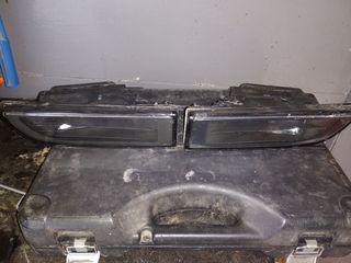 БМВ Е 38 птф(бензин)