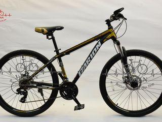 Chiria bicicletelor!!!!