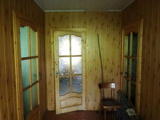 Продается дом в с. Паустова 77кв. м