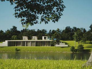 Эксклюзивный  дом в стиле хай тек , Бельцы !