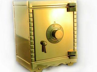 Открывание сейфов от 100 лей, открывание дверей от 80 лей без повреждений замка и двери.