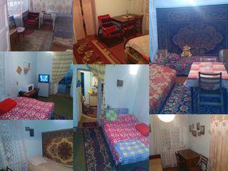 Продам жилой дом с земельным участком без посредников, машина в подарок Жугили 11