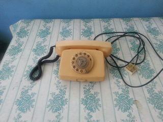 Стационарный телефон б/у 100 лей