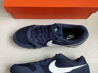Nike Air Jordan Nike KD.Nike KyriNike Air Jordan Ne Low.Nike Zoom. Nike Air Force ! Nike KK Original