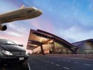 Transport de la, către aeroport- Otopeni - Bucureşti, Iaşi, Bacau
