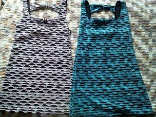 Продаю 2 платья