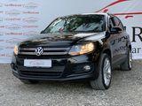 VW Tiguan de la 29,99€
