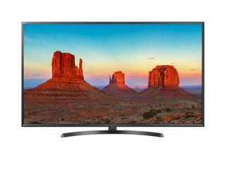 """Televizor LED 50"""" Smart LG"""