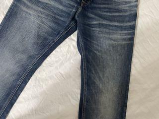 Original Jeans Tommy Hilfiger/ Lee/ Scotch & Soda/All Saints