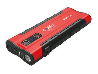 Внимание! Пуско-зарядные устройства Carku! Гарантия и доставка!