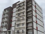 Apartament cu 2 odăi în Hincesti, bloc nou, variantă albă- 22 500 euro