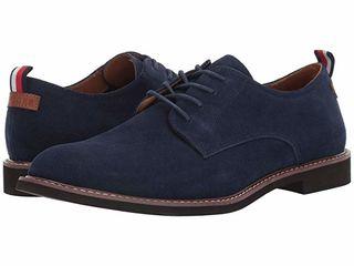 Туфли Tommy Hilfiger  42,5 размер