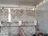 Execuăm lucrări in construcții