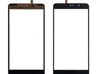 Сенсор (Touch screen) Leagoo M8/ M8 Pro/