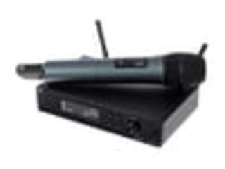 Microfon Sennheiser XSW 2-835 B-Band Vocal Set nou