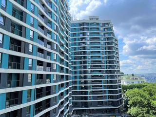 Apartament cu 2 camere + living, OASIS, Riscani!