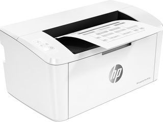 Printer Laser HP PRO M15a