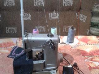 Запчасти для швейных  и оверлоков  машин.ремонт профелактика