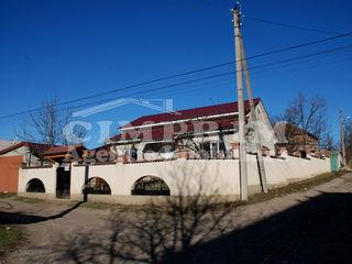 Casa noua,  Cimislia - Centru