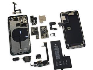 Ремонт телефонов и компьютеров, MobileExpert