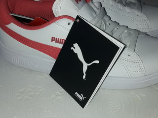 Adidasi  Originali Noi.mar 37