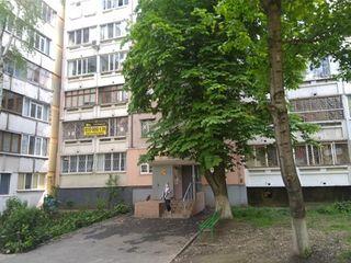 Schimb apartament cu 3-i odăi la nivelul 2 din 10 pe apartament cu o odae preferabil aceiaș regiune.