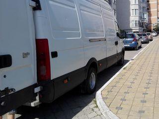 Грузоперевозки bus sprinter transport de mobila transport marfă gruzoperevozki chișinău hamali