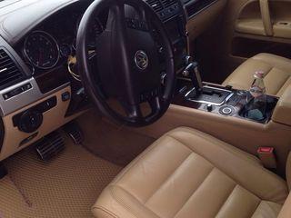 Оригинальные автомобильные коврики в салон и багажник на все авто.Индивидуальное изготото EVA Drive.