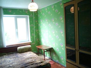 Vânzare apartament cu 2 camere! Ciocana! 32200€