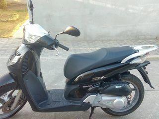Honda SH 150 cm 2007