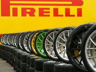 г.Резина шины,масло,антифриз,тасол,аксесуары и акумуляторы!!!