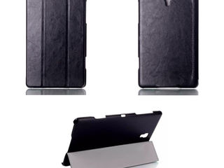 "Galaxy Tab S (8.4"") T700 / T705 - чехол, защитная пленка"