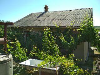 Casa in Bubuieci