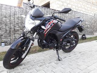 Viper Viper CR5